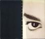 Black Or White (2 mixes) CD Single (USA)