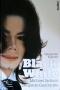 Black Or White: Michael Jackson - Die ganze Geschichte (Austria)