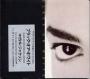 Black Or White (2 Mixes)  Digipack Edition CD Single (Japan)