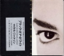 Black Or White (2 Mixes)  Digipack Edition CD Single (Japan)