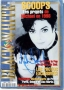 Black & White Magazine France #24 Signed By Michael (1998)