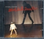 Blood On The Dance Floor Promo (1 Track) CD Single (USA)