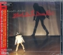 Blood On The Dance Floor (5 Mixes + 1) Promo CD Single (Japan)