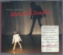 Blood On The Dance Floor (3 Mixes + 1) CD Single (Austria)
