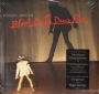 """Blood On The Dance Floor (4 Mixes+1) Commercial 12"""" Single (USA)"""