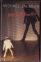 Blood On The Dancefloor 3 Track Cassette Single (UK)
