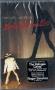 Blood On The Dance Floor (2 Mixes + 1) Cassette Single (USA)