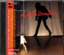 Blood On The Dancefloor (5 Mixes+1) CD Single (Japan)
