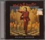 Blood On The Dancefloor Limited Edition CD Album (Malaysia)