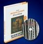 Blood On The Dance Floor *El Rey Del Pop/El Comercio Magazine* Official Limited Book+CD Set (Perù)