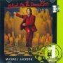 Blood On The Dance Floor HIStory In The Mix *The #1 Collection* CD Album (India)