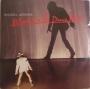 Blood On The Dance Floor (2 Mixes+1) Cardboard CD Single (Austria)