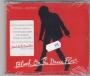 Blood On The Dancefloor Minimax (4 Mixes) CD Single (Austria)