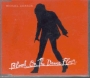 Blood On The Dance Floor (4 Mixes) Minimax Limited Edition CD Single (South Africa)