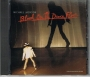 Blood On The Dance Floor (5+1 Mixes) Commercial CD Single (Canada)