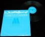 "Body Language (Whistlebump UK DJ 12"" Re-Release)"