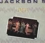 Boogie Commercial LP Album *Natural Resources* (USA)