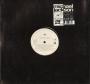 "Black Or White: The Clivilles & Cole (C&C) Remixes Commercial 12"" Single (Holland)"