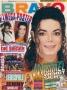 BRAVO #2 - January 6th, 1994 (Germany)