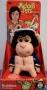 Michael's Pets Plush Toys By Ideal *Bubbles the Chimp* (USA)