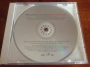 Butterflies (1 Track) Promo CD Single (USA)