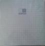 CX Sampler Demonstration LP Album (Holland)