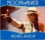 Moonwalker Calendar For 1989 Signed By Michael (1989)