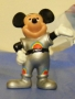 Captain EO Disneyland Figurine *Mickey Mouse* (USA)