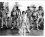 "Captain EO Official 10""x8"" Promotional Photo *Walt Disney* (USA)"