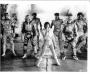 "Captain EO Official 10""x8"" Promotional Photo *Walt Disney* (USA)"