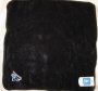 Captain EO Tokyo Disneyland Black Hand Towel (Japan)
