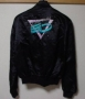 Captain Eo Tokyo Disneyland Official Black Jacket (Japan)