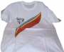 Captain EO White Premiere T-Shirt (Japan)