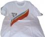 Captain EO White Premiere T-Shirt (Japan)