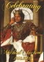 Celebrating Michael Jackson: Looking Back at the King of Pop (USA)