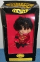 "Michael Jackson Unofficial ""Celebrity Spoofs"" Doll (USA)"