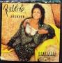 """Centipede (Rebbie Jackson) Commercial 7"""" Single (USA)"""