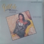 "Centipede (Rebbie Jackson) Commercial 12"" Single (Holland)"