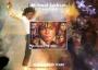 Chad 2009 Michael Jackson Souvenir Stamp Sheet