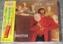 Characters (Stevie Wonder) Commercial CD Album (Japan)