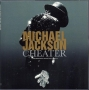 Cheater (1 Track) Promo CD Single (UK)