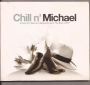 Chill n' Michael *A Chill Out Tribute To M.Jackson The King Of Pop* Unofficial CD album (Argentina)