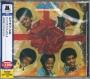 Christmas Album Commercial CD Album (2014) (Japan)