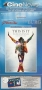 CineNews Theaters Movie Guide *This Is It* (Germany)
