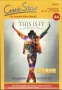 CineStar Berlin Movie Guide *This Is It* (Germany)