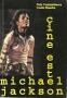 Cine Este Michael Jackson PB Book (Romania)