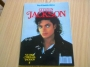 Citizen Jackson *Le Choc Michael Jackson II* (Guy - D. Abitan) PB (France)