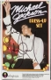 Colorforms Dress-Up Set Signed By Michael Jackson (1984)