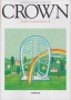 Crown English Communication II PB (Japan)