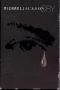 Cry 3 Track Cassette Single (UK)
